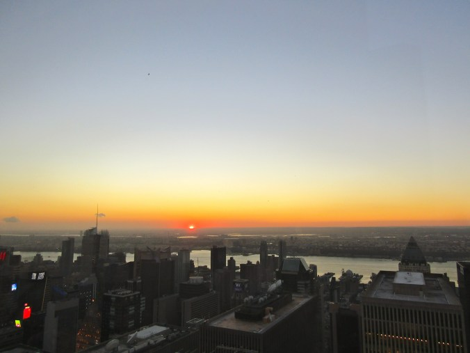 nyc-sunset-top-of-the-rock.jpg
