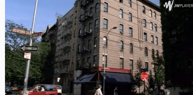 friends-apartment-tv-show-screenshot.jpg