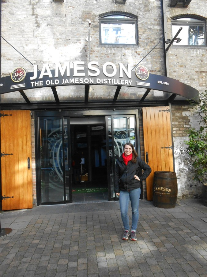maja-jameson-distillery-ireland.jpg