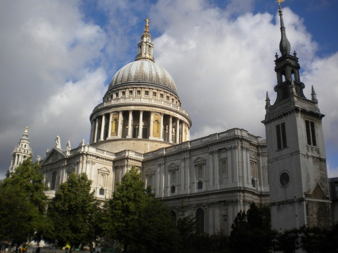st-pauls-cathedral-london.jpg