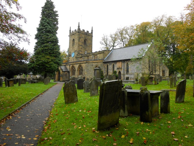 eyam-church-peak-district.jpg