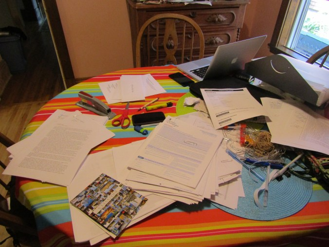 visa-paperwork-table.jpg