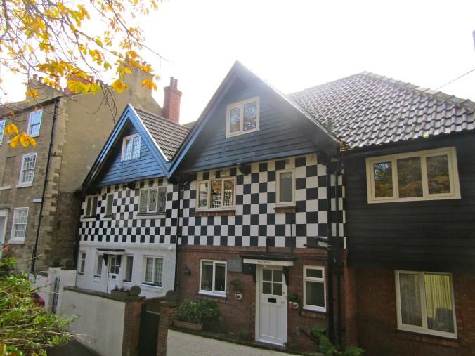 black-and-white-checkerboard-buildings-knaresborough.jpg