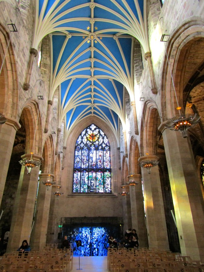 st-giles-cathedral-edinburgh.jpg