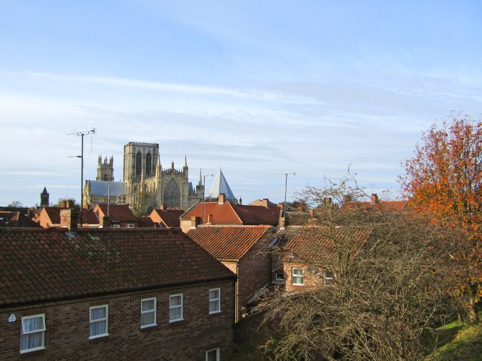 york-minster-view-city-walls.jpg