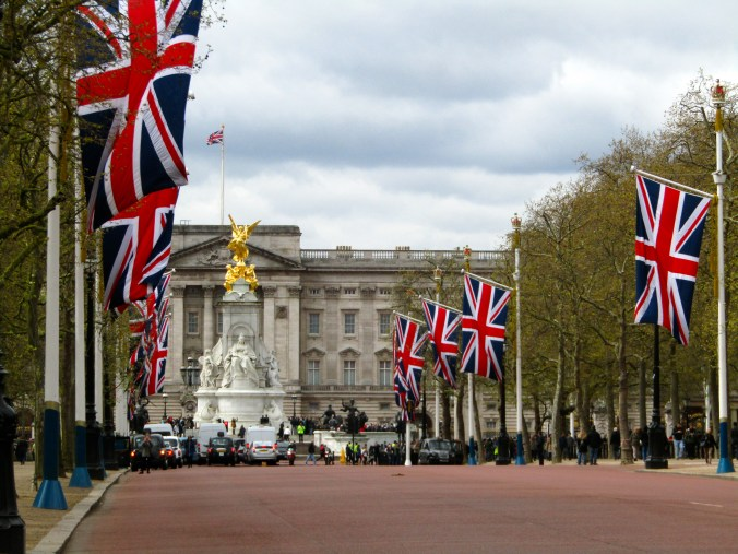 london-mall-union-jack-flags-england.jpg
