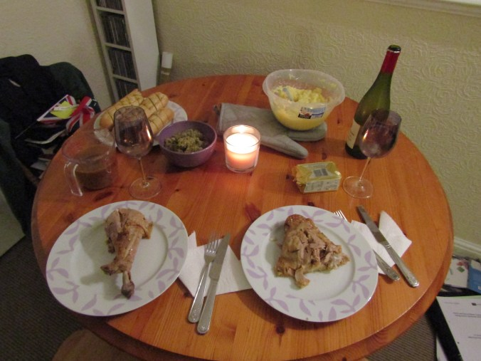 thanksgiving-meal.jpg