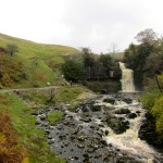 Waterfalls, Caves, and More: Exploring Ingleton in the Yorkshire Dales