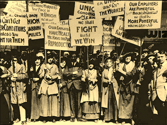 june 4 1912 massachusetts becomes the first state to set a minimum wage the daily dose