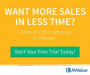 Start Your Free Trial Today!
