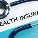 Health Insurance 101