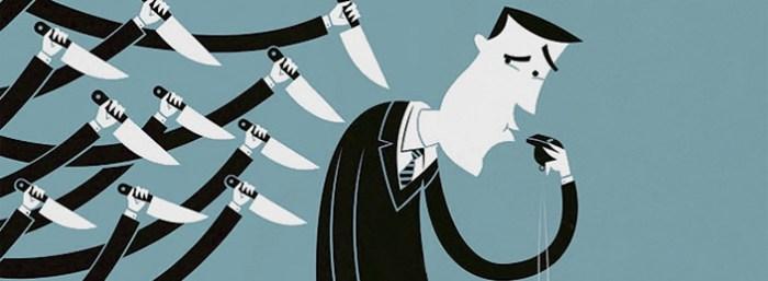 whistleblower justice