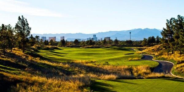 Royal Links Golf Club Las Vegas