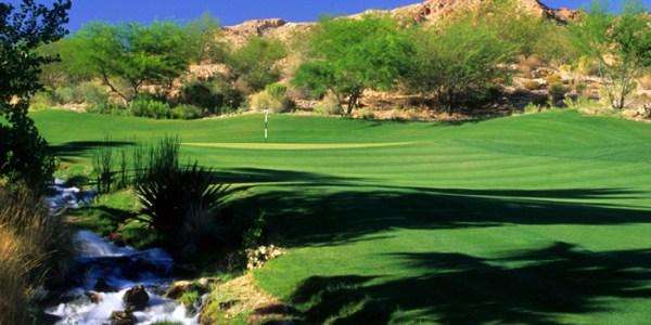 cascata-golf