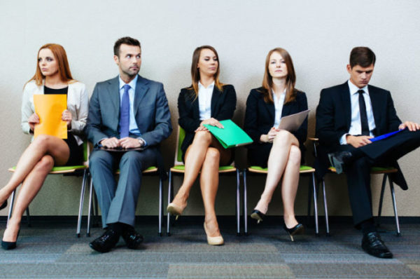 issues in hiring talent fast