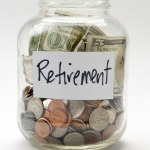 Early Retirement Distributions