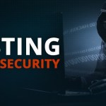 What Is Penetration Testing? And Why Your Business Needs It Now