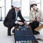 Best financial decision for your flooring solutions