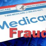 How Medicare Fraud Costs Taxpayers $60B a Year