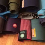 12 Best Yoga Mats