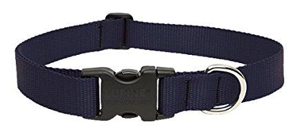 LupinePet Original Dog Collar
