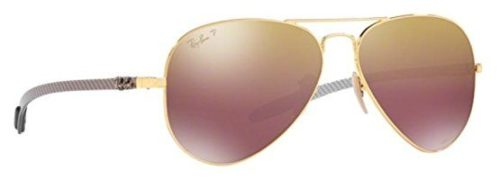 Ray-Ban RB8317CH Sunglasses