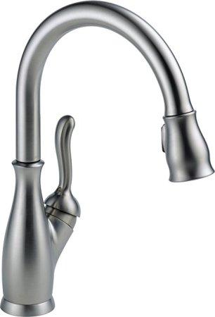Delta Faucet 9178-AR-DST