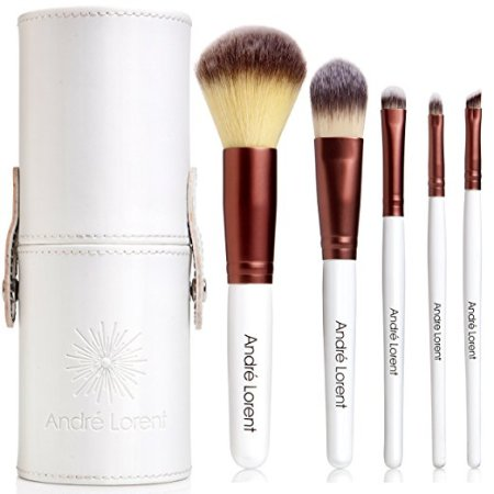 Andre Lorent PRO Makeup Brush Set