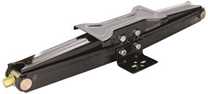 Ultra-Fab Products 48-979006 Ultra Scissor Jack