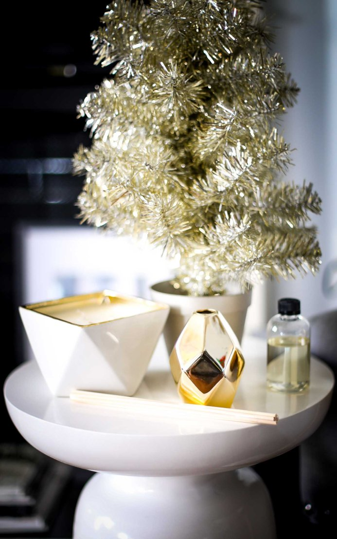 gift guide featuring gift ideas from west elm currated by atlanta's most influencial blogger-2-3