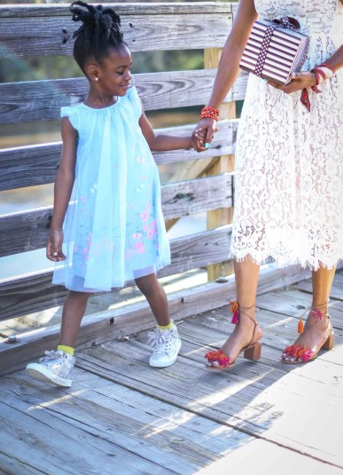 The best mothers day gift guide by Atlanta fashion and lifestyle blogger-11