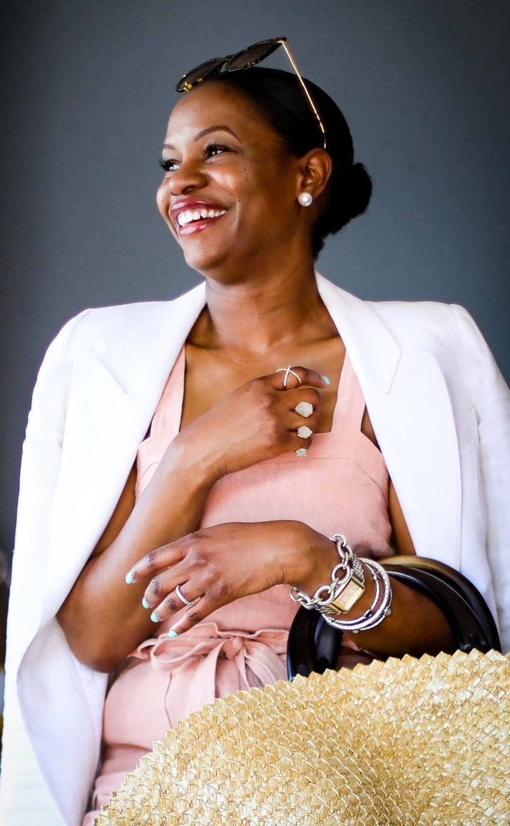 how to wear linen in the summer. Atlanta fashion blogger shows you how to wear head-to-toe linen-11