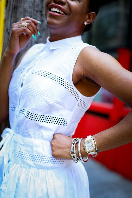 the perfect white dress for summer from new york and company styled by atlanta fashion and life style blogger-11