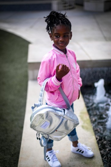 Back to school style with Bloomingdales-20