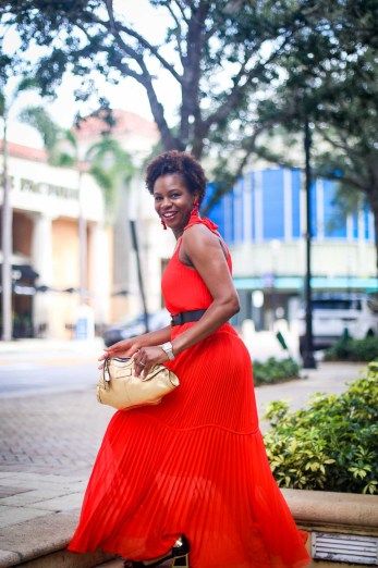 How to wear bright colors this summer by atlanta blogger_-6