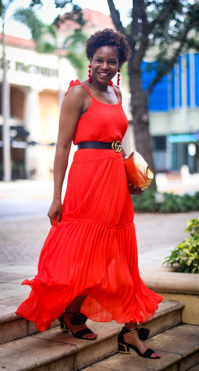 How to wear bright colors this summer by atlanta blogger_-8