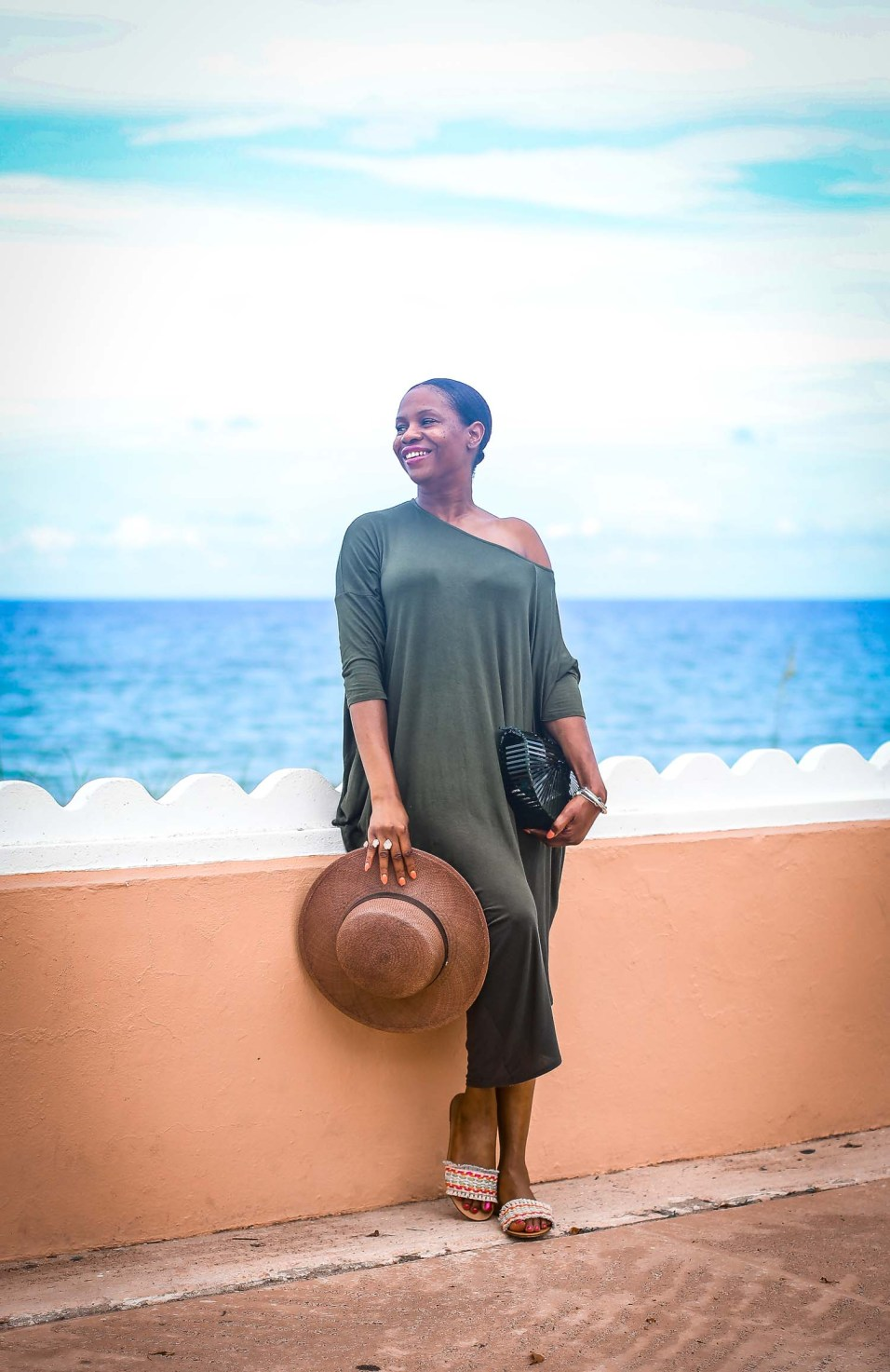 what to wear to explor West Palm Beach-12