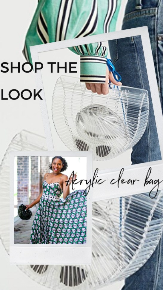 Shopbop sale . shopbop sale must haves. sale end March 2nd. cult gia bag on sale