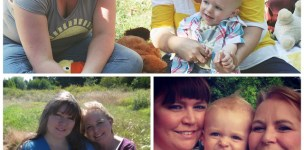Mother's Day: The Role of Mom