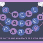 Readers' Poll: What to do in A Well Crafted Party Redesign!?!