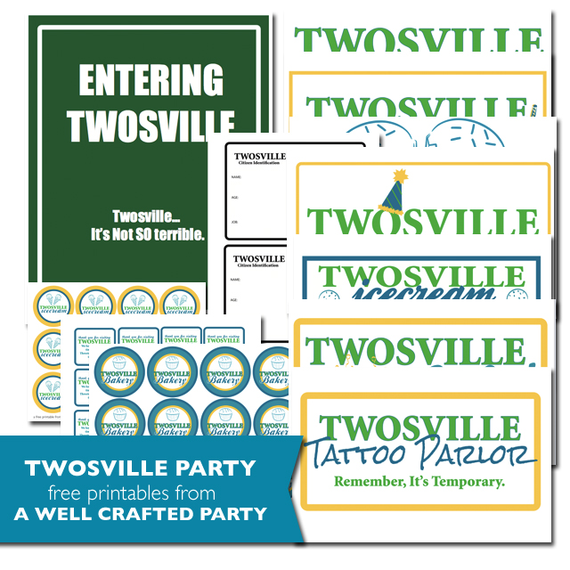 twosvillepartyprintables