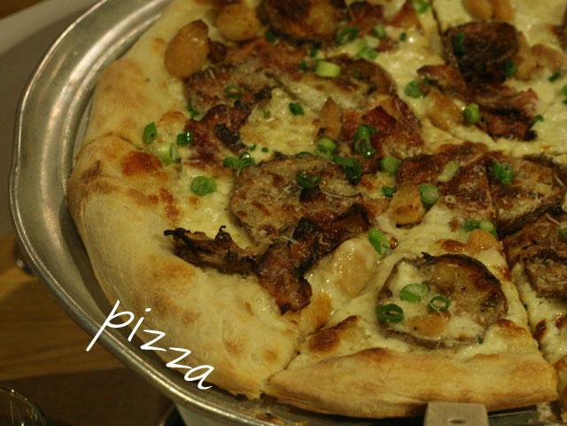 awcp-clackamas-pizza-03