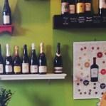 Portland Pairings – Unique Wine Tasting Class