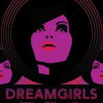 Portland Center Stage presents Dreamgirls