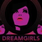 Portland Center Stage presents Dreamgirls