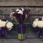Bulk Flowers - FiftyFlowers.Com