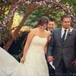 Dallas Oregon Wedding Photographer Katherine McCloskey