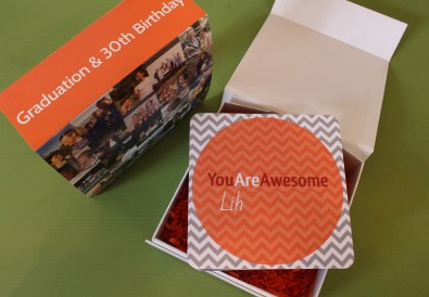 Sponsored: Awesome Gift Idea with AwesomeBox
