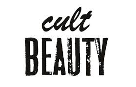 Discount codes to assist your beauty addiction