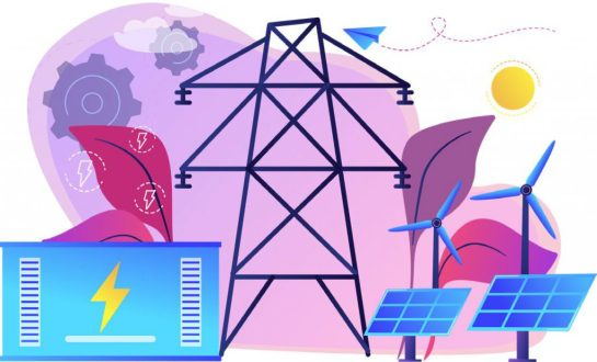 Building a Reliable and Resilient Grid  How do utilities deal with a changing generation landscape